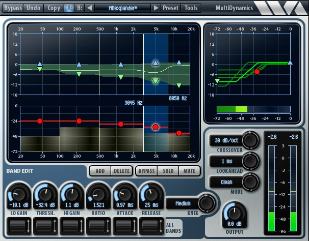 Best Noise Reduction Plugin